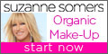 Suzanne Somers Coupon: Extra 10% Off Sitewide Deals