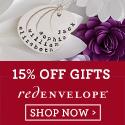 Shop Unique Gifts & Save!