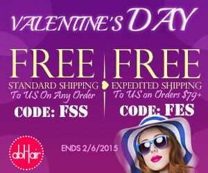 Free US expedited shipping on orders $79+. Free shipping on any order.