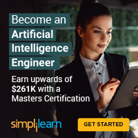 200x200 Artificial Intelligence Engineer