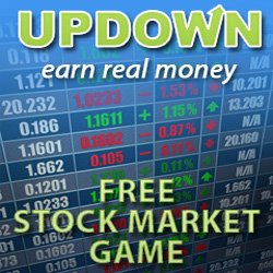 Free Stock Market Game