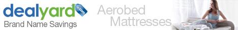468x60 AeroBed