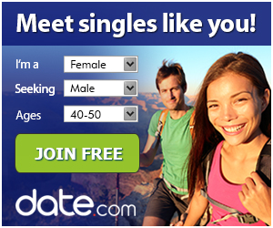 best dating site Date