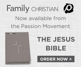 The Jesus Bible