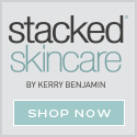StackedSkincare Shop Now