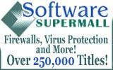 SoftwareSuperMall.Com