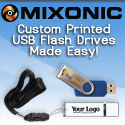 USB Flash Drives Made Easy