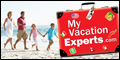 My Vacation Experts