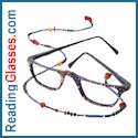 ReadingGlasses.com - World's Largest Selection