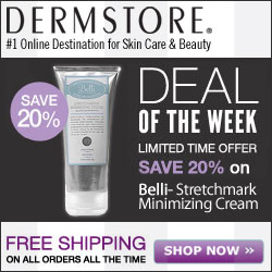 Dermstore.com Deal of the Week