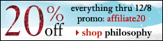 philosophy free shipping offer ends 11.8.10
