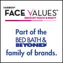 Harmonfacevalues.com logo- 125x125