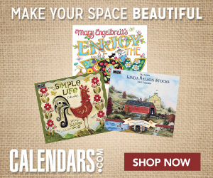 Shop our huge selection of folk art!  Free Shipping Available.