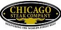 Chicago Steak Company - Premium Steaks
