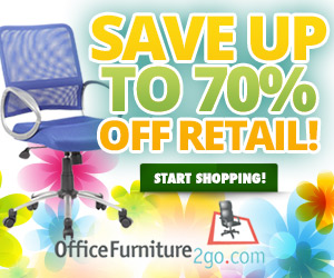 Save up to 70%