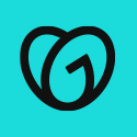 RS 99* hosting! Get going with GoDaddy!