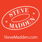Design Your Own, SteveMadden.com