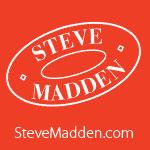 Design Your Own, SteveMadden.com