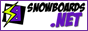 SnowBoards.net - snowboards, boots, bindings, clothing and snowboarding accessories