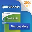 QuickBooks Canada Pro 2010