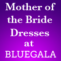 Bluegala - Mother of the bride dresses