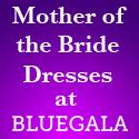 Bluegala.com