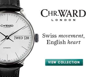 christopher-ward-C9-dress-swiss-made-watches