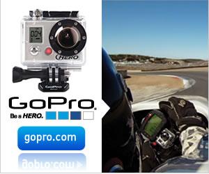 Buy GoPro HERO Camera at GoPro.com