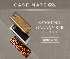 iphone 4 cases, cases for iphone 4, iphone cases