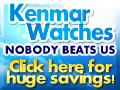 KenmarWatches