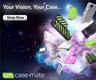 iphone 4 cases, cases for iphone 4, iphone cases