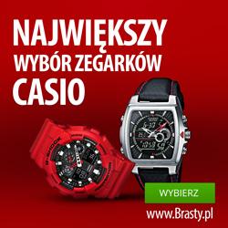 http://www.tqlkg.com/image-8076976-12899099