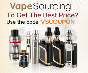 Link to Vapesourcing Homepage