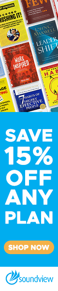 Save 15% off any plan - shop now