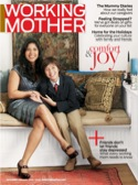 Click to Save on your Working Mother subscription!