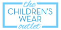 Boys and Girls Clothing Under $20.00