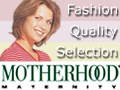 Shop Motherhood Maternity
