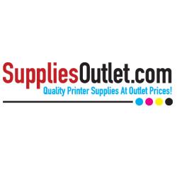 SuppliesOutlet.com