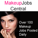 Makeup Jobs Central - Most Makeup Jobs Anywhere