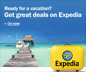 Holidays with Expedia.com