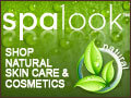 Shop Natural Cosmetics and Skin Care