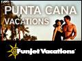 Punta Cana Vacations