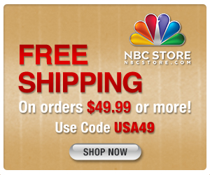 FREE Shipping on Orders Over 49.99