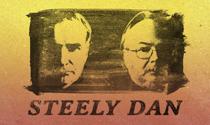 Steely Dan tickets