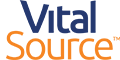 120x60 - Logo