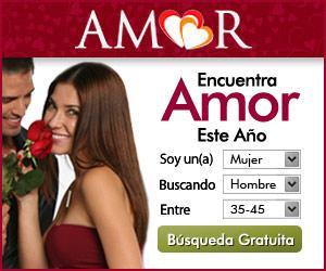 Encuentralo ests Verano - Amor.com