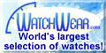 Kenmar Watches & Gems / WatchWear