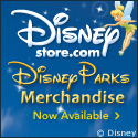 Collectibles and other Disney merchandise previously only available at Disney Parks and Resorts are now available exclusively online at DisneyStore.com - Earn 1 point per $1