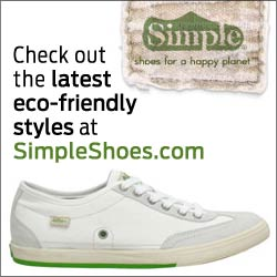 The Carnival Sneaker now at SimpleShoes.com