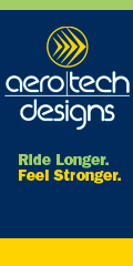 Ride Longer Feel Stronger